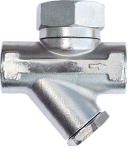 kondensatootvodchik-termodinamicheskiy-bv66-pn42
