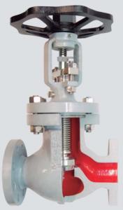 ventil-silfonnyy-bv25065-sp-pn40