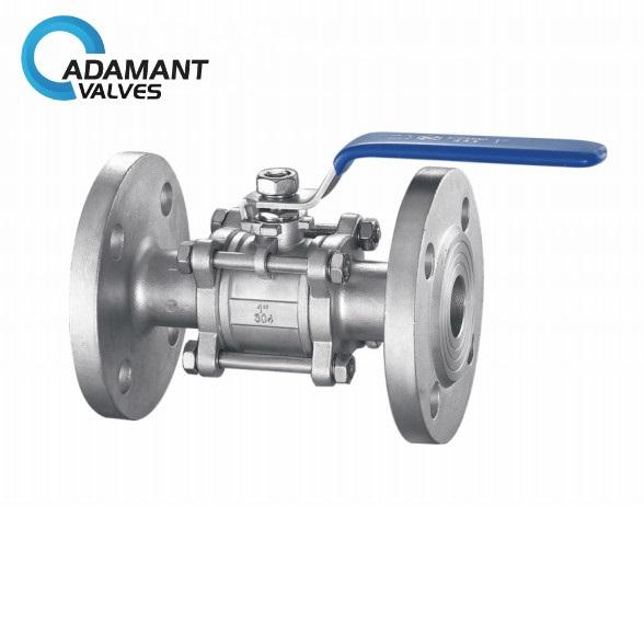 manual-3-piece-ball-valve-1