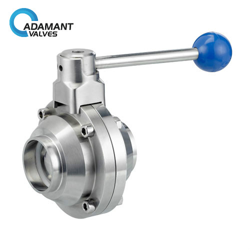 manual-butterfly-type-ball-valve
