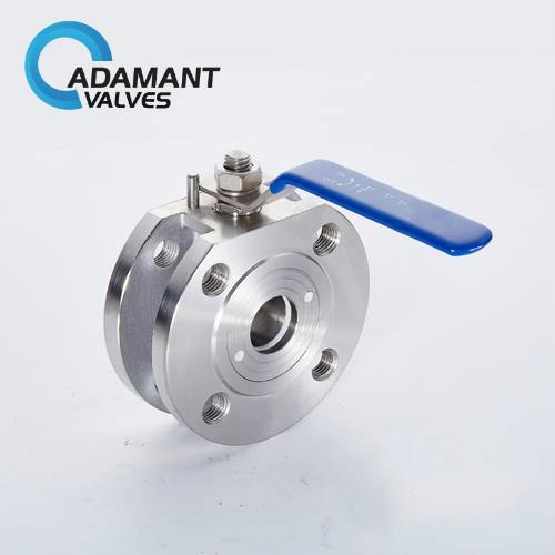 manual-ultra-thin-ball-valve